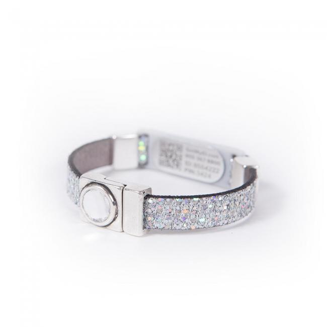 1010MID-Rectangle-Magnetic-Clasp-with-Swarovski-Crystal-Bracelet-glitter_4f0dce23-3186-4389-89f0-059c5e3d4cf5