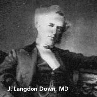 John-Langdon-Down
