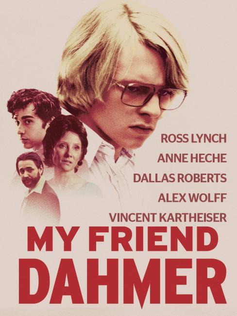 my-friend-dahmer