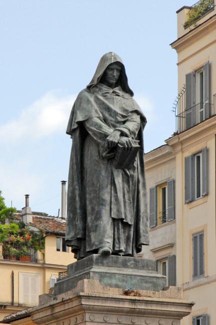 Statue_de_Giordano_Bruno_(Rome)_(5974704116)