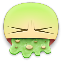 vomita
