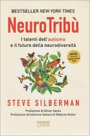 Neurotribù