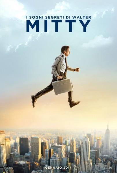 i-sogni-segreti-di-walter-mitty-primo-teaser-poster-italiano-2850981-405x600