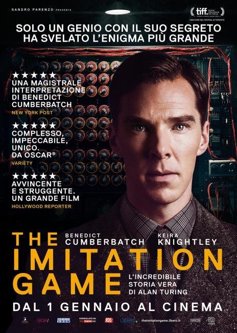 Imitation-Game-film-biografico-sulla-vita-di-Alan-Turing-2014