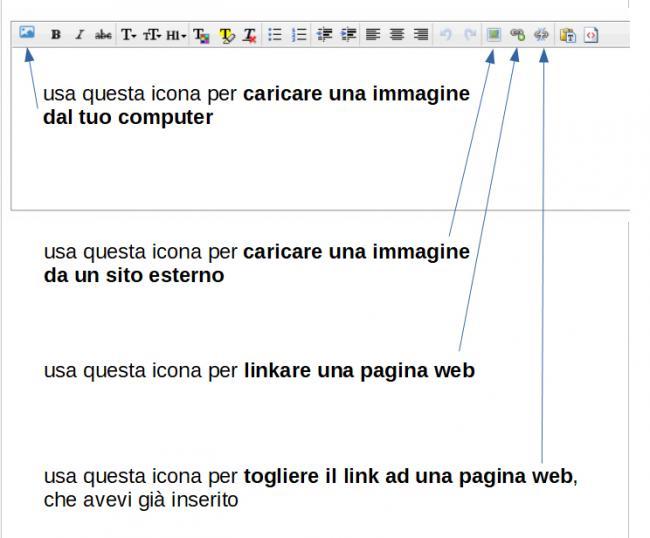 icone_immagini_e_link