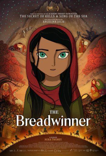 breadwinner_poster