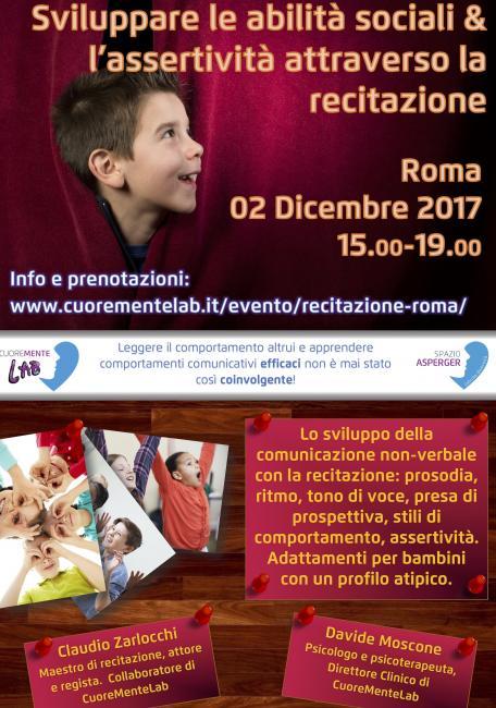 LOCANDINA_Teatro_Roma
