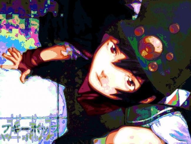 boogiepop_phantom_vector_by_djshinigamirem