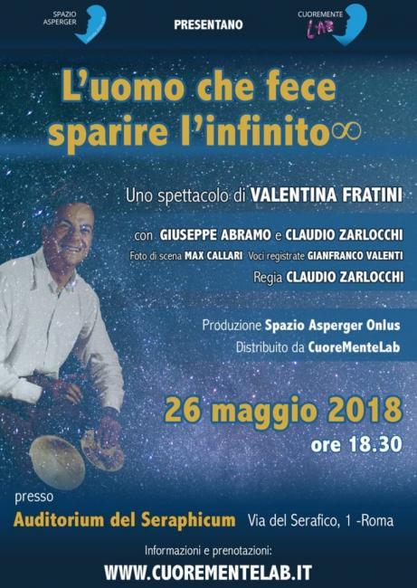 locandina_infinito-727x1024