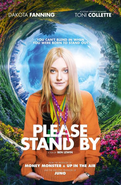 PleaseStandBy_INT_ENG_1180x1800_00_Sml