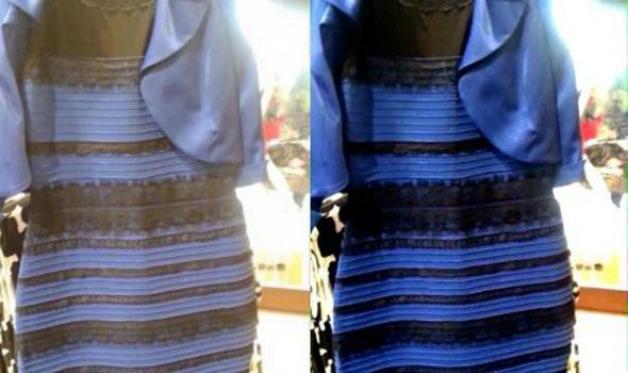 c5f9a239c7cb8 Di che colore lo vedete questo vestito - Pagina 5 - Spazio Asperger ...