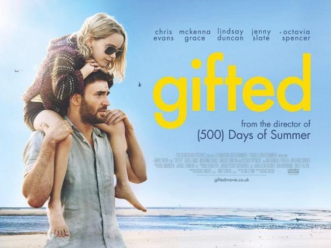 Gifted-–-Il-dono-del-talento
