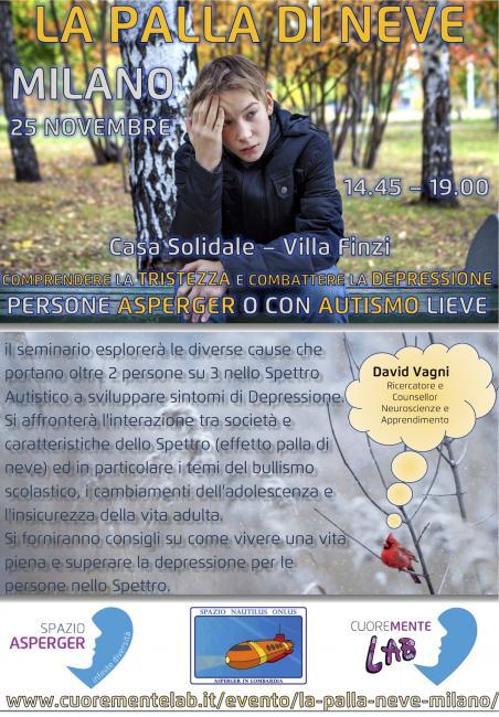 locandina_depressione_milano